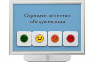 фото оценки качества персонала - фото оценки качества персонала