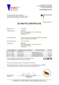 certificate_ce_02 - certificate_ce_02