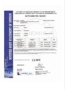 certificate_ce_03 - certificate_ce_03