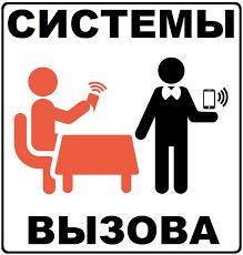 images - Главная