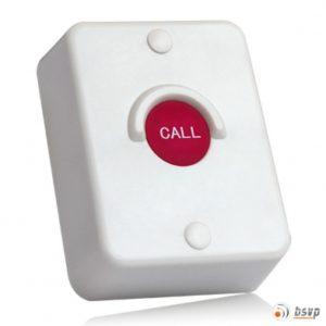 Кнопка вызова для инвалидов K13 - Кнопка вызова для инвалидов K13