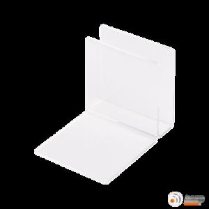 Подставка-салфетница P05 - Подставка-салфетница P05
