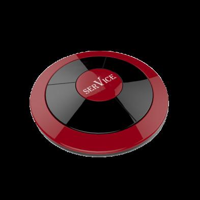601_ape310-red-2