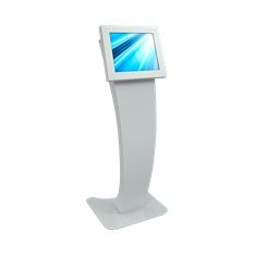 терминал электронной очереди