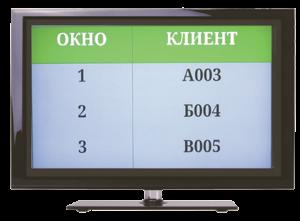 televizor - televizor